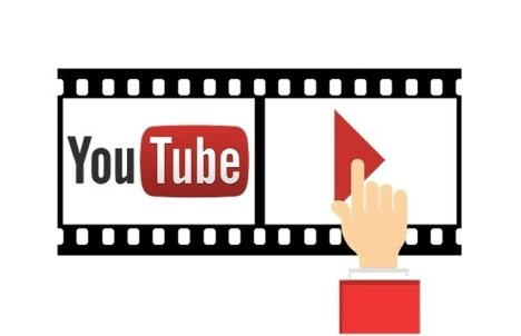 Videos Virales de YouTube