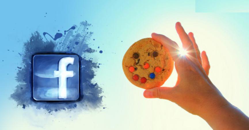 Activar los Cookies
